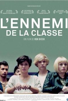 L'Ennemi de la classe (2013)