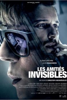Les amitiés invisibles (2014)