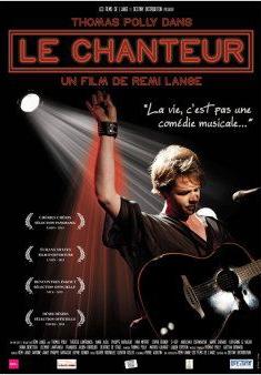 Le Chanteur (2015)
