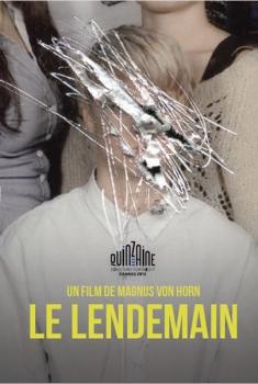 Le Lendemain (2015)