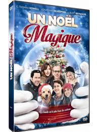 Un Noël magique (2014)