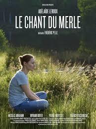 Le Chant du merle (2016)