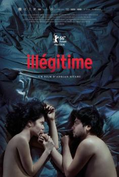 Illégitime (2016)