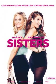 Sisters (2016)
