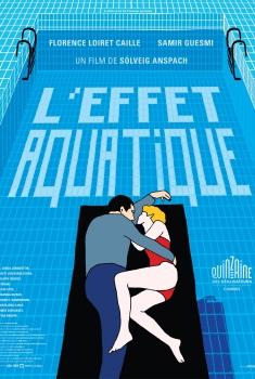 L'Effet aquatique (2016)
