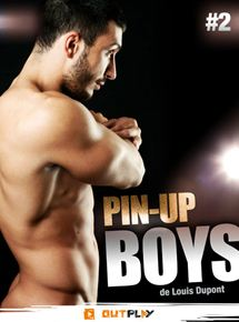 Pin-Up Boys 2 (2012)