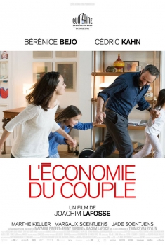 L'Economie du couple (2016)