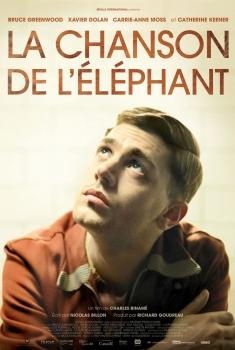 La Chanson de l'éléphant (2016)