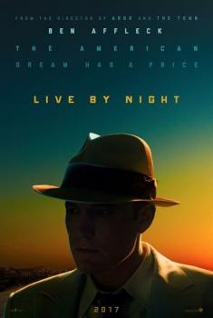 Ils Vivent la Nuit (2016)