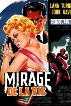 Mirage de la vie (1959)