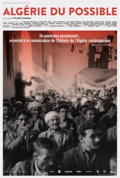 Algérie du possible (2016)