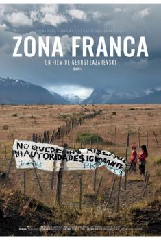 Zona Franca (2017)