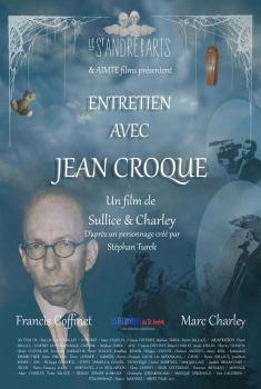 Entretien avec Jean Croque (2017)