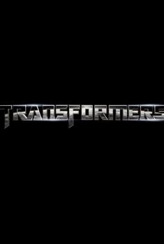 Transformers 6 (2019)