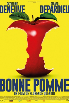 Bonne pomme (2017)