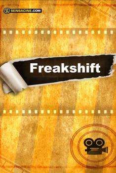 Freakshift (2019)