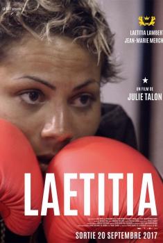 Laetitia (2017)