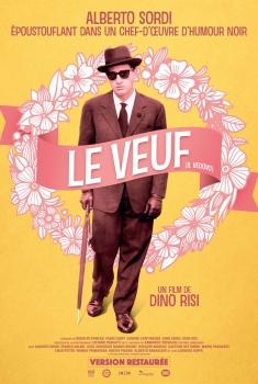 Le Veuf (1959)