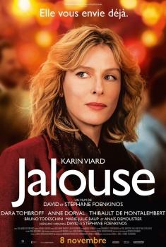 Jalouse (2017)