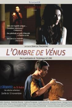 L' Ombre de Vénus (2017)