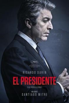 El Presidente (2018)