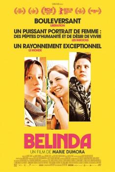 Belinda (2018)