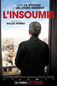 L'Insoumis (2018)
