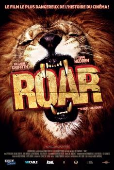 Roar (2018)