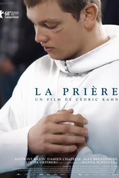 La Prière (2018)