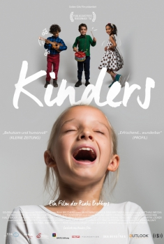 Kinders (2018)