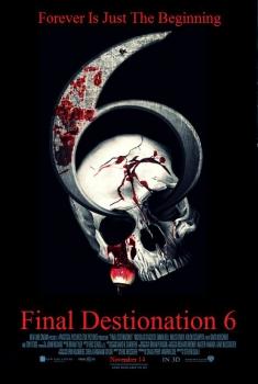 Destination Finale 6 (2019)