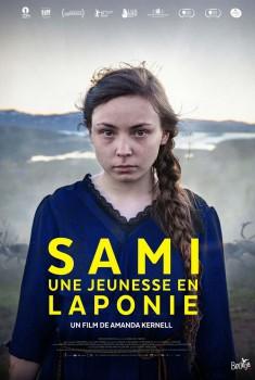 Sami, une jeunesse en Laponie (2018)