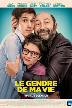 Le Gendre de ma vie (2018)