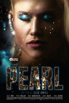 Pearl (2019)