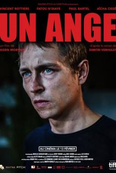 Un Ange (2019)