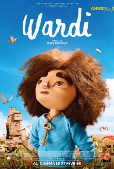 Wardi (2019)