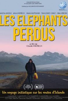 Les Éléphants perdus (2019)