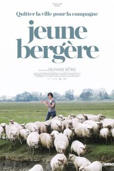Jeune bergère (2019)