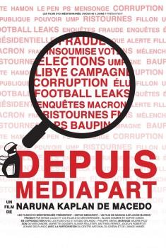Depuis Mediapart (2019)