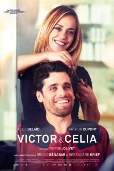Victor et Celia (2019)