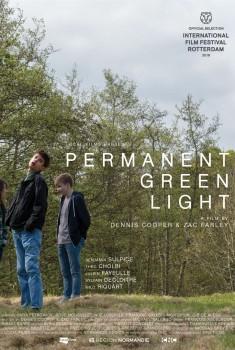 Permanent Green Light (2019)