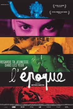 L'Epoque (2019)