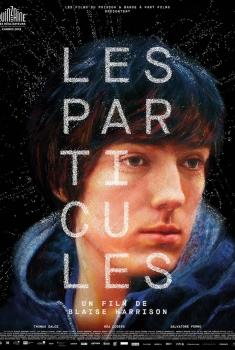 Les Particules (2019)