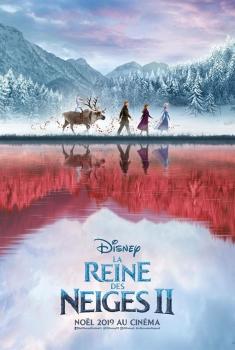 Film la reine des neiges 2 streaming vf gratuit 2019 papystreaming - Le reine des neige streaming ...
